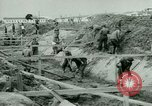 Image of German Prisoners of War United States USA, 1944, second 56 stock footage video 65675021152