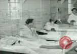 Image of German Prisoners of War United States USA, 1944, second 1 stock footage video 65675021153