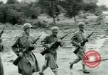 Image of German Prisoners of War United States USA, 1944, second 33 stock footage video 65675021154