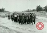 Image of German Prisoners of War United States USA, 1944, second 37 stock footage video 65675021154