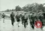 Image of German Prisoners of War United States USA, 1944, second 51 stock footage video 65675021154