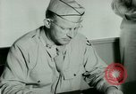 Image of German Prisoners of War United States USA, 1944, second 26 stock footage video 65675021156