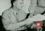 Image of German Prisoners of War United States USA, 1944, second 28 stock footage video 65675021156