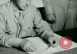 Image of German Prisoners of War United States USA, 1944, second 32 stock footage video 65675021156