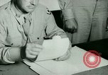 Image of German Prisoners of War United States USA, 1944, second 33 stock footage video 65675021156