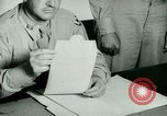Image of German Prisoners of War United States USA, 1944, second 35 stock footage video 65675021156