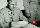 Image of German Prisoners of War United States USA, 1944, second 40 stock footage video 65675021156
