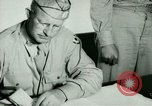 Image of German Prisoners of War United States USA, 1944, second 42 stock footage video 65675021156