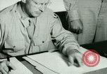 Image of German Prisoners of War United States USA, 1944, second 44 stock footage video 65675021156