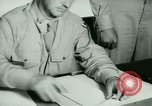 Image of German Prisoners of War United States USA, 1944, second 45 stock footage video 65675021156