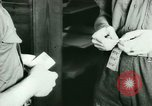 Image of German Prisoners of War United States USA, 1944, second 47 stock footage video 65675021156