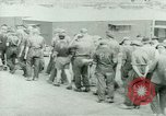 Image of German Prisoners of War United States USA, 1944, second 1 stock footage video 65675021157