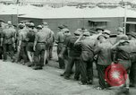 Image of German Prisoners of War United States USA, 1944, second 4 stock footage video 65675021157