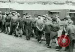 Image of German Prisoners of War United States USA, 1944, second 7 stock footage video 65675021157
