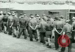 Image of German Prisoners of War United States USA, 1944, second 8 stock footage video 65675021157
