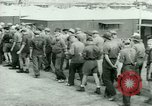 Image of German Prisoners of War United States USA, 1944, second 9 stock footage video 65675021157