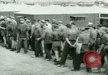 Image of German Prisoners of War United States USA, 1944, second 10 stock footage video 65675021157