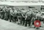 Image of German Prisoners of War United States USA, 1944, second 12 stock footage video 65675021157