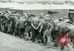 Image of German Prisoners of War United States USA, 1944, second 13 stock footage video 65675021157