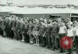Image of German Prisoners of War United States USA, 1944, second 18 stock footage video 65675021157
