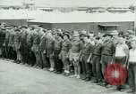 Image of German Prisoners of War United States USA, 1944, second 19 stock footage video 65675021157