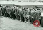 Image of German Prisoners of War United States USA, 1944, second 20 stock footage video 65675021157