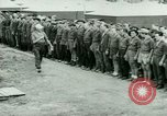 Image of German Prisoners of War United States USA, 1944, second 22 stock footage video 65675021157