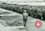 Image of German Prisoners of War United States USA, 1944, second 27 stock footage video 65675021157