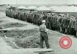Image of German Prisoners of War United States USA, 1944, second 28 stock footage video 65675021157
