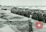 Image of German Prisoners of War United States USA, 1944, second 30 stock footage video 65675021157