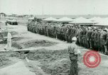Image of German Prisoners of War United States USA, 1944, second 31 stock footage video 65675021157
