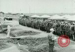 Image of German Prisoners of War United States USA, 1944, second 32 stock footage video 65675021157