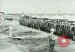 Image of German Prisoners of War United States USA, 1944, second 33 stock footage video 65675021157