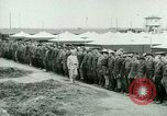 Image of German Prisoners of War United States USA, 1944, second 34 stock footage video 65675021157