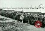 Image of German Prisoners of War United States USA, 1944, second 35 stock footage video 65675021157