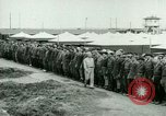 Image of German Prisoners of War United States USA, 1944, second 36 stock footage video 65675021157
