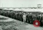 Image of German Prisoners of War United States USA, 1944, second 37 stock footage video 65675021157