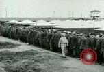 Image of German Prisoners of War United States USA, 1944, second 38 stock footage video 65675021157