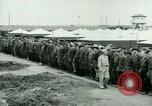 Image of German Prisoners of War United States USA, 1944, second 40 stock footage video 65675021157