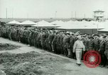 Image of German Prisoners of War United States USA, 1944, second 41 stock footage video 65675021157