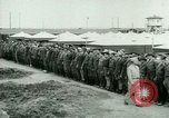 Image of German Prisoners of War United States USA, 1944, second 42 stock footage video 65675021157