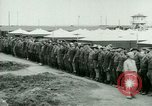 Image of German Prisoners of War United States USA, 1944, second 43 stock footage video 65675021157