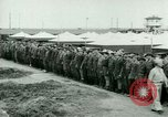 Image of German Prisoners of War United States USA, 1944, second 44 stock footage video 65675021157