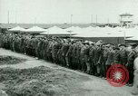 Image of German Prisoners of War United States USA, 1944, second 45 stock footage video 65675021157