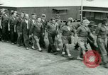 Image of German Prisoners of War United States USA, 1944, second 47 stock footage video 65675021157
