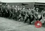 Image of German Prisoners of War United States USA, 1944, second 48 stock footage video 65675021157