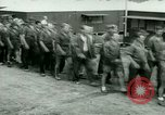 Image of German Prisoners of War United States USA, 1944, second 49 stock footage video 65675021157