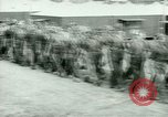 Image of German Prisoners of War United States USA, 1944, second 51 stock footage video 65675021157