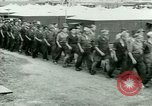 Image of German Prisoners of War United States USA, 1944, second 53 stock footage video 65675021157
