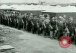 Image of German Prisoners of War United States USA, 1944, second 54 stock footage video 65675021157